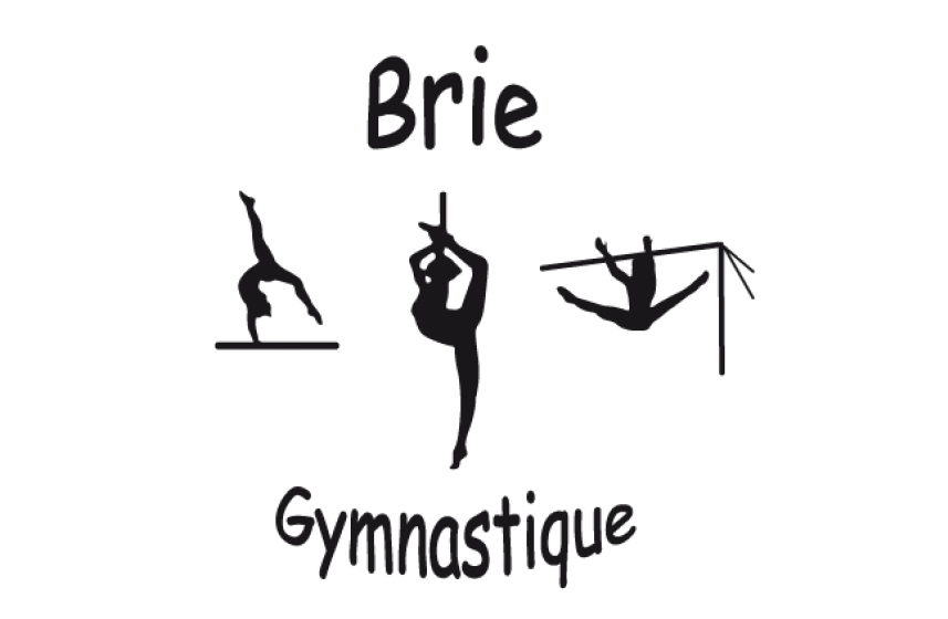 Scb gymnastique sportive associations sportives vie - Piscine brie comte robert ...
