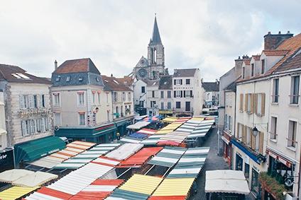 Commerces et entreprises cadre de vie ville de brie comte robert - Piscine de brie comte robert ...